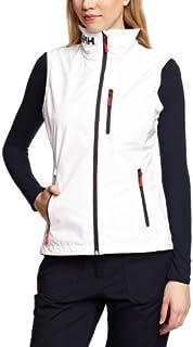 Helly-Hansen W Crew Vest - Chaleco para mujer