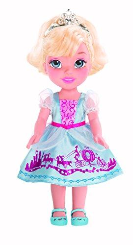 Poupon Cinderella