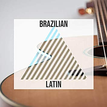Brazilian Latin Restaurant Songs