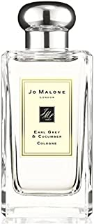 JO MALONE LONDON Earl Grey & Cucumber Cologne 100ml