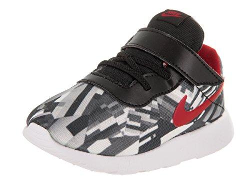 Nike Nike - 833673 001 Jungen