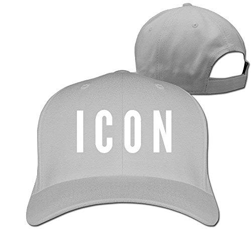 WENEOO LA Design Ariana Grande-Side to Side ICON Baseball Hats Snapback