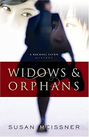 Widows & Orphans