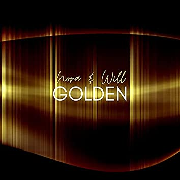 Golden (Acoustic)