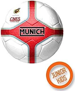 Munich - Balon FS Hera 58 CM Hombre Color: Blanco Talla: 3: Amazon ...