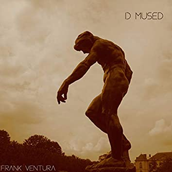 D Mused (Original Mix)