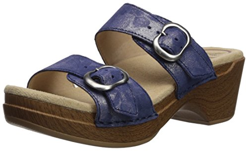 Best Sandals for Severs Disease