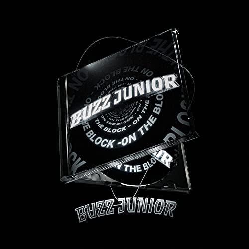 Buzz Junior