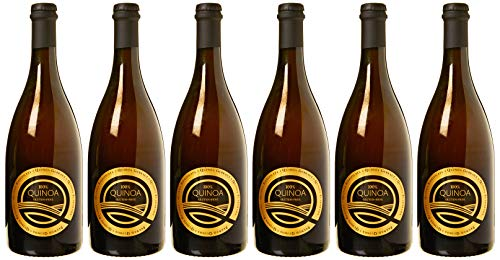 Quinoa Italia Birra - 6 Bottiglie