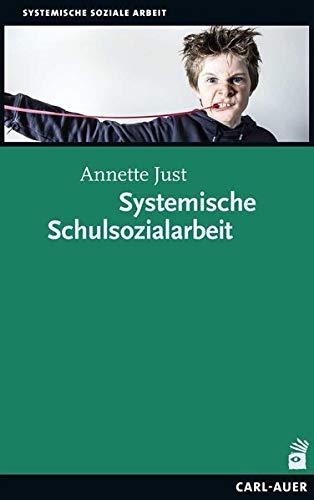 Systemische Schulsozialarbeit (Soziale Arbeit)
