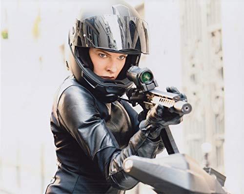 """直輸入、大きな写真、「ミッション:インポッシブル/フォールアウト」レベッカ・ファーガソン、""""Mission: Impossible – Fallout"""" Rebecca Ferguson、10210"""