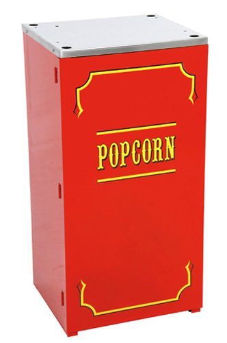Fantastic Deal! Paragon Premium Popcorn Stand for 4-Ounce Thrifty and Theater Popcorn Machines