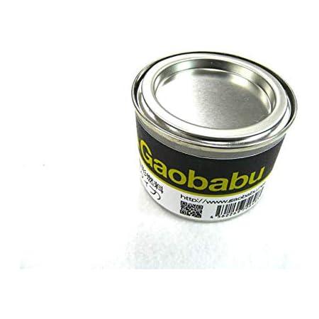 Gaobabu缶入り固形燃料(1時間タイプ)