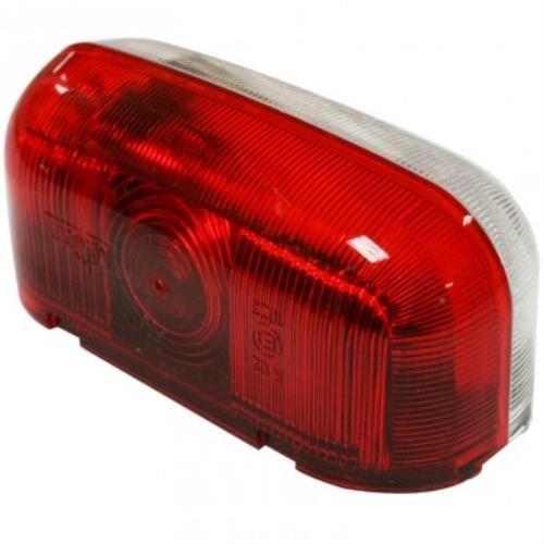 Lampe de Position Latérale 2V Jokon 102 pour Caravane Remorque