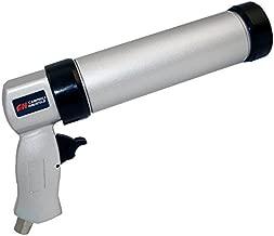 Campbell Hausfeld Air Powered Caulk Gun (PL155800AV)