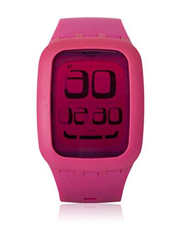 Swatch SURP100 - Orologio donna