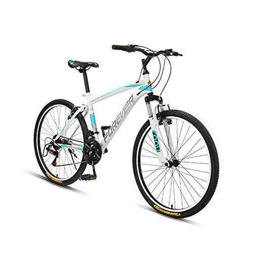 bicileta rodada 26 fabricante Momi