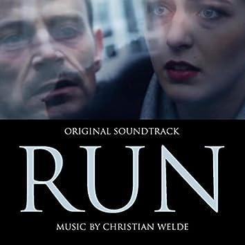 Run (Original Soundtrack)