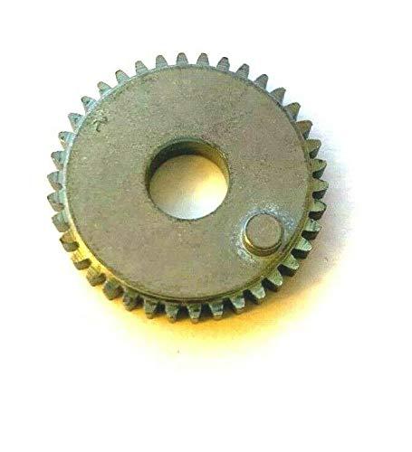 Penn Spinning Reel Part - 231-6000SG Sargus 6000 - (1) Crosswind Gear