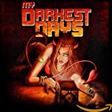 My Darkest Days von My Darkest Days