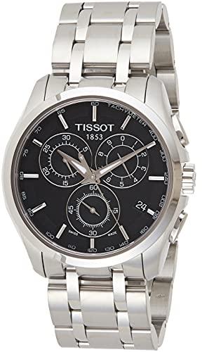 Tissot T0356171105100 - Orologio uomo
