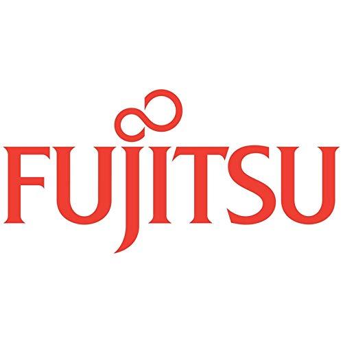 FUJITSU NVIDIA GeForce RTX 2060 Mini 6GB
