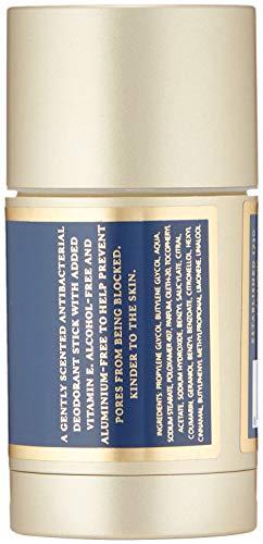 Floris London Cefiro Deodorant Stick - 2