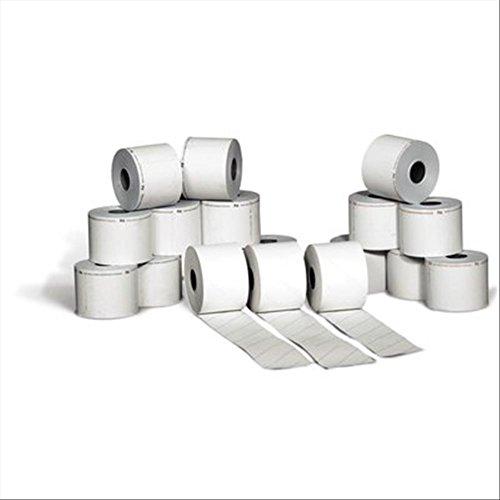 60/g//m/² 57/mm calculateur et papier de registre Rotomar aee0570040012b 12pezzo les