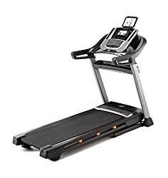 What Is The Best Treadmill For The Money