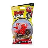 Bizak Ricky Zoom Personajes Bsicos, Color Modelos Surtidos (30690020)