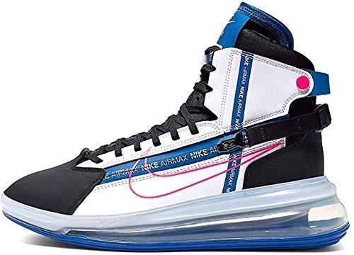 Nike air max 720 Saturn (8.5)