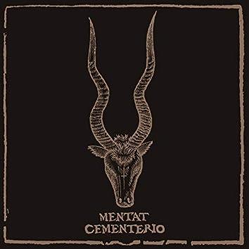 Cementerio & Mentat