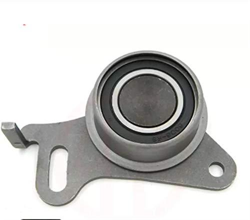 Yxwei. Gurtstraffer passt für Hyundai Galloper H1 H100 2,5 KIA K2500 23357 42020, MD050125 Passt für Mitsubishi L200 2.5D