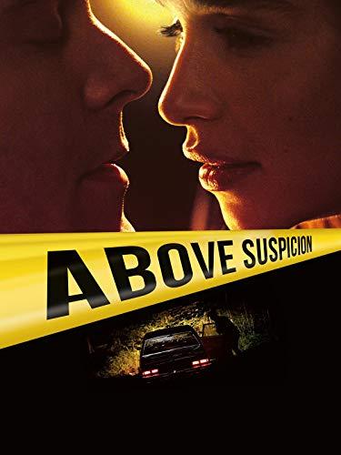 Above Suspicion [dt./OV]