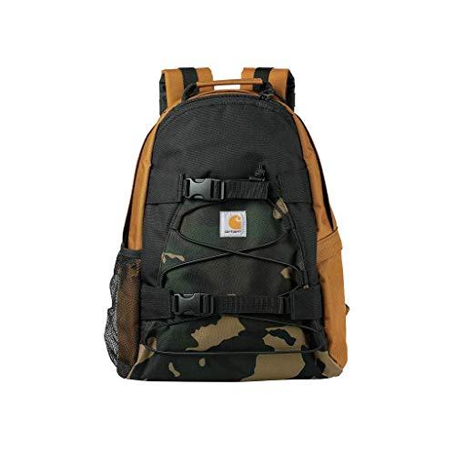 Carhartt Kickflip Backpack I006288 Multicolor