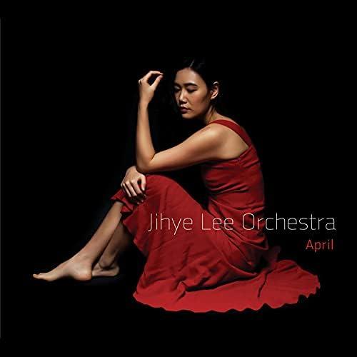 Jihye Lee Orchestra