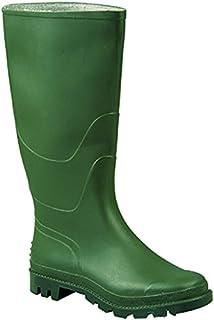 Vigor 5434637Knee Boots, PVC