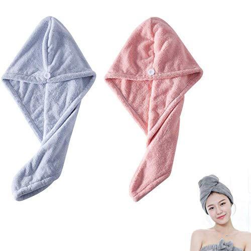 secador toallas fabricante AUTOWT