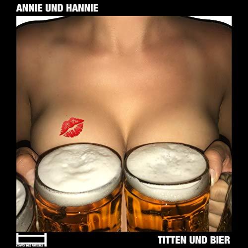 Titten Und Bier [Explicit]