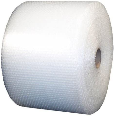 Wrap Medium 400' x 12