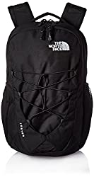 best kids backpack for school