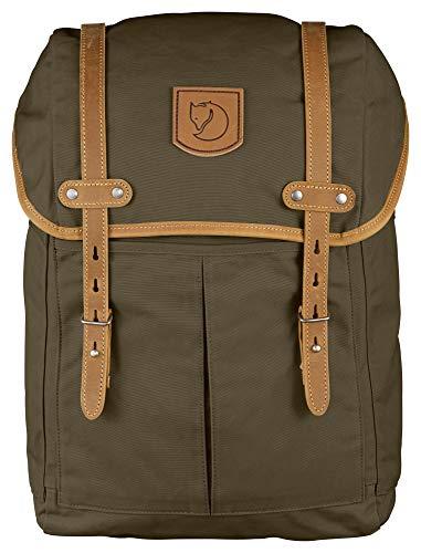 Fjallraven Rucksack No. 21 Medium Backpack