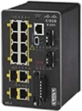 Cisco IE-2000-8TC-G-E Ethernet Switch
