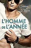 L'Homme de L'Annee (Série Ivy Years, Band 3)