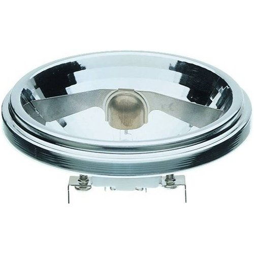 Philips QR111 lampadina alogena 12 V 8° G53 Aluline111 100 W EEK: C