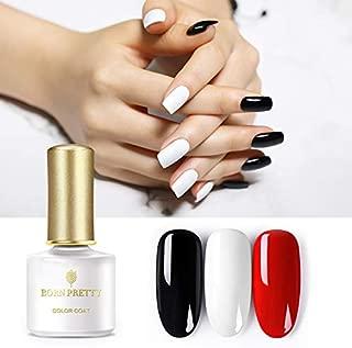 Best pretty shellac nail colors Reviews
