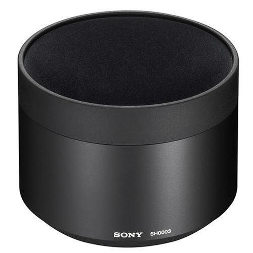 Sony ALC-SH0003 Sonnenblende für SAL-135F18Z