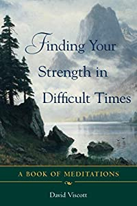 finding your strength in difficult times pdf free download