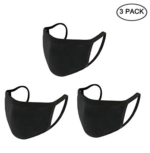 Reusable Face Masks In Stock Online With Free Shipping