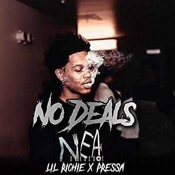 No Deals